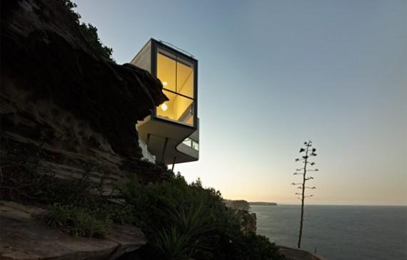beach-house-holman-residential