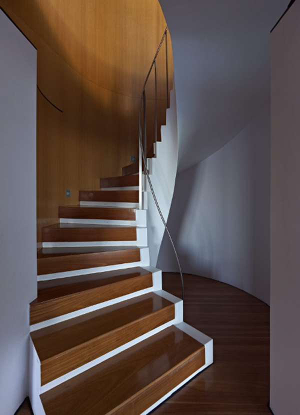 beach-house-holman-residential-staircase-ideas