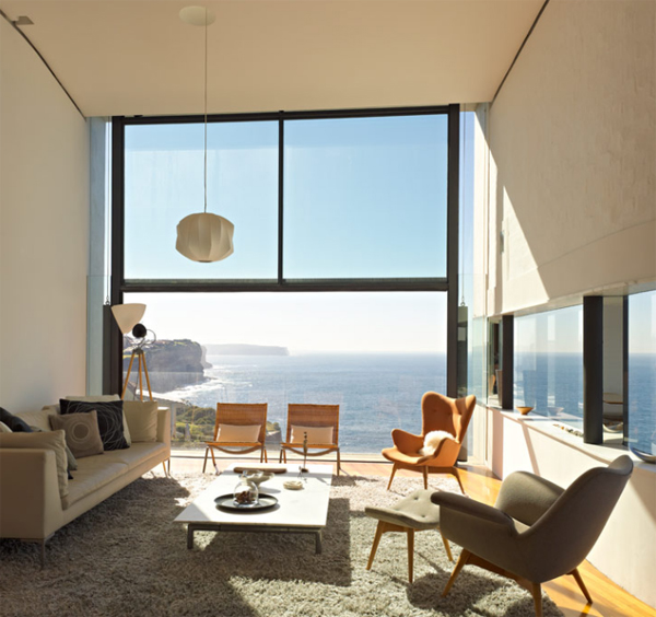 beach-house-holman-residential-with-living-room-design