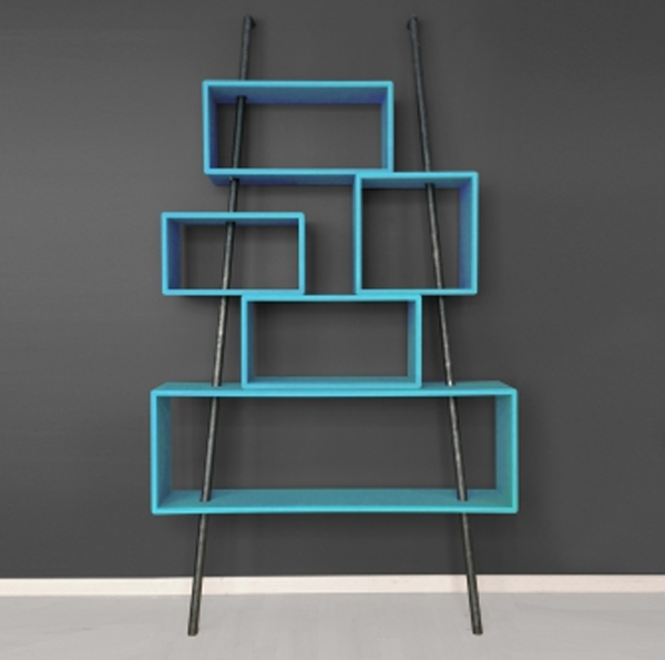 blue-kids-furniture-with-wall-system-design