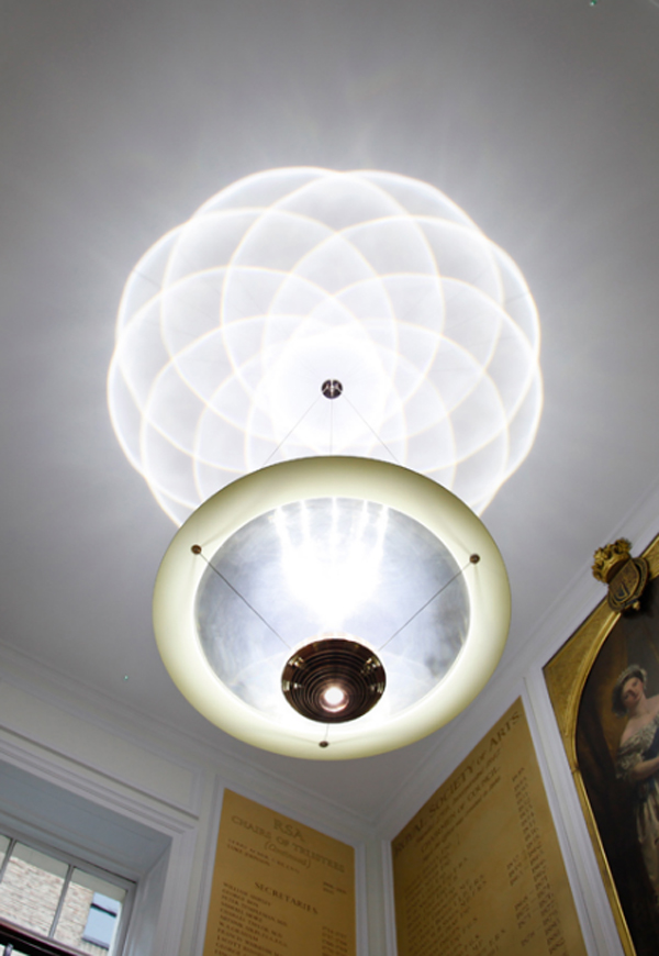 circles-lighting-chandeliers-from-troika