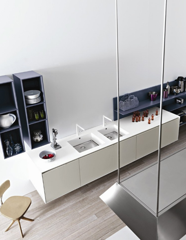 collection-of-kora-kitchen-design-by-cesar-arredamenti