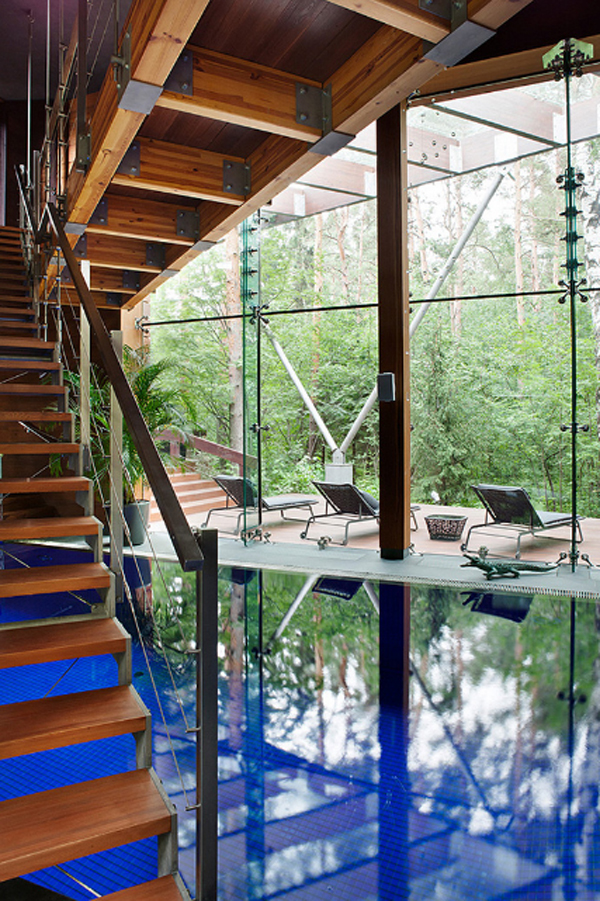 contemporary-home-with-indoor-pools-located-in-russia