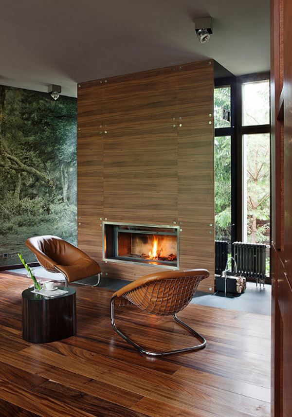 contemporary-homes-with-fireplace-design-located-in-russia