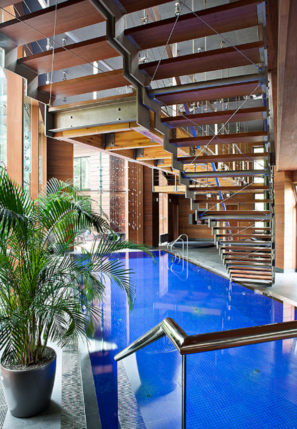 contemporary-homes-with-indoor-swimming-pool-design