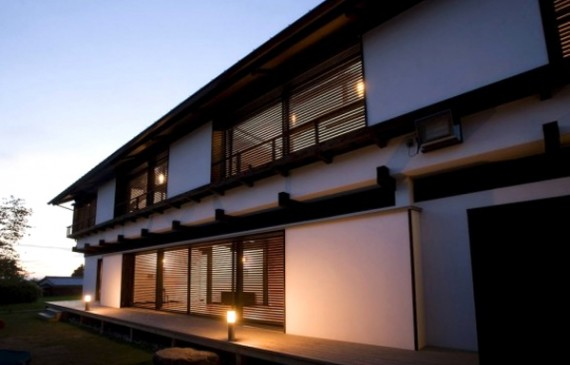 contemporary-japanese-house-design-with-traditional-elements