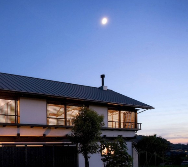 contemporary-japanese-house-ideas-with-traditional-elements