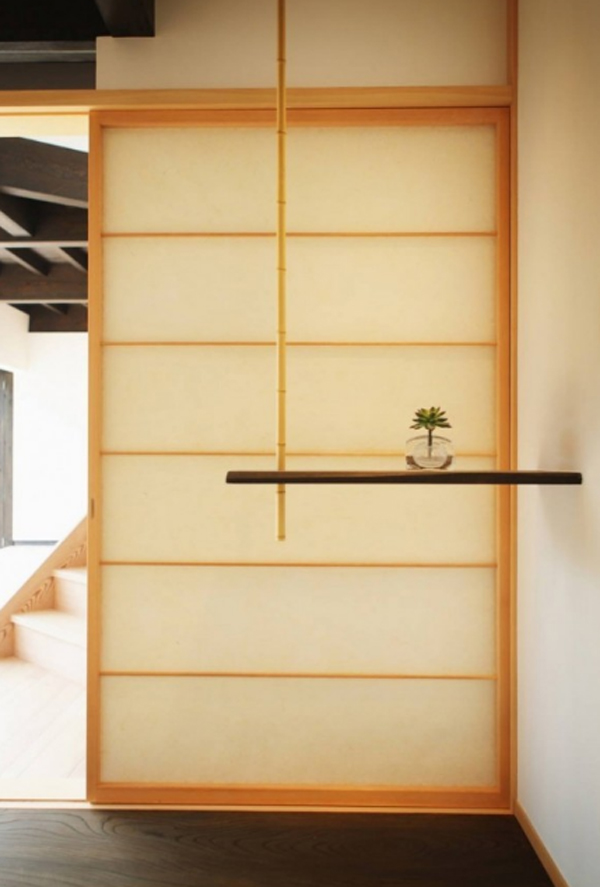 contemporary-japanese-house-with-door-design