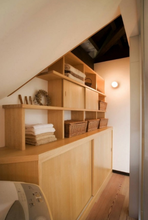 contemporary-japanese-house-with-traditional-storage-ideas