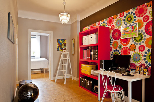 creative-and-colorful-kids-room-furniture-with-desk-chairs