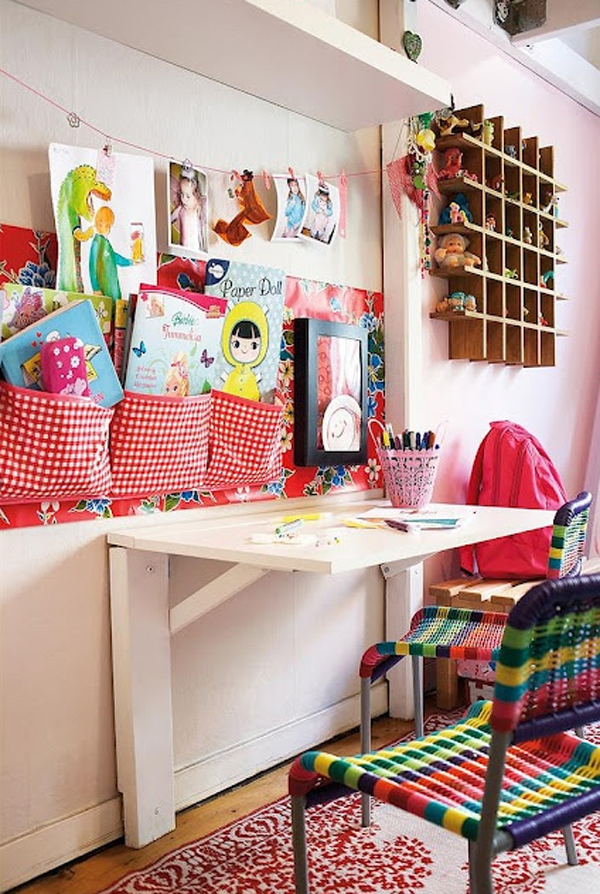 creative-and-cool-kids-space-for-kids