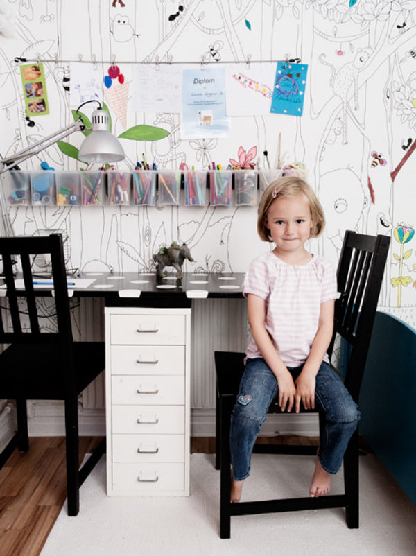 creative-and-modern-kids-desk-for-kids