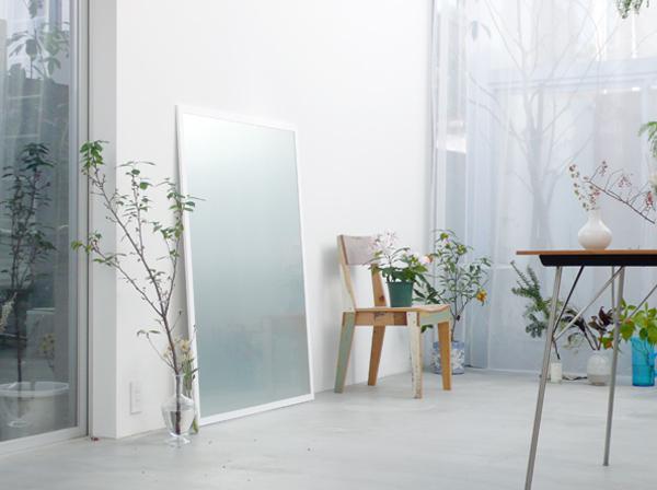 decorative-mirror-by-tetsuo-kondo-architects