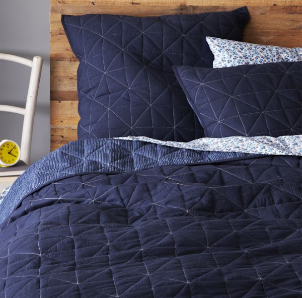 deep-sea-beds-with-nomad-coverlet-shams