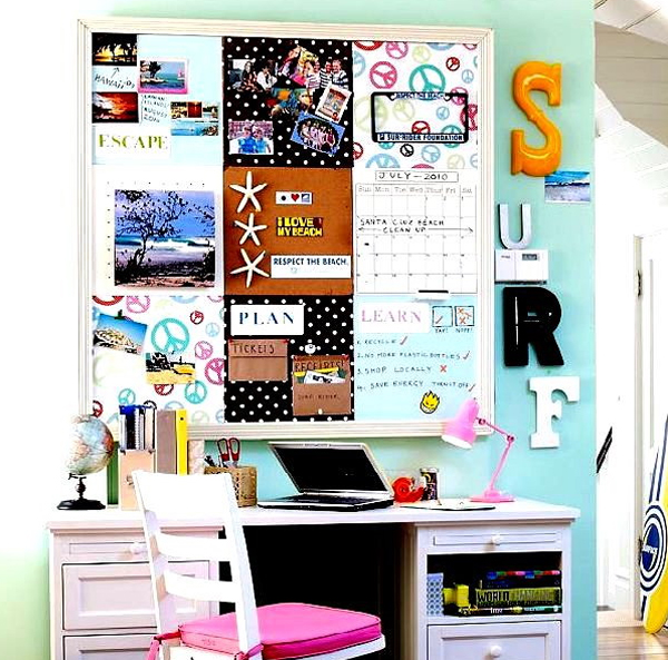 futuristic-home-office-ideas-for-girl