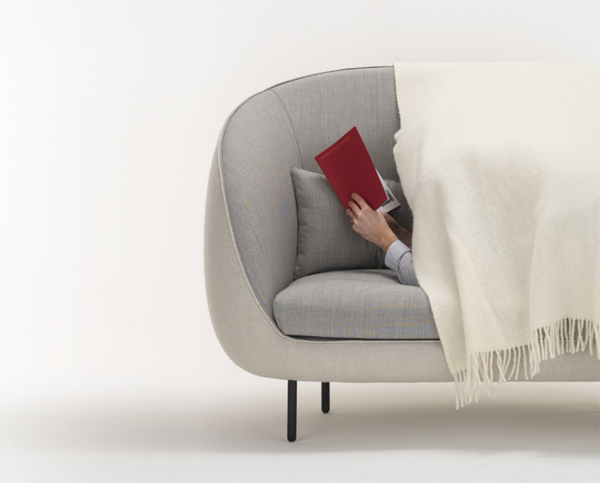 gamfratesi-furniture-sofa-for-fredericia