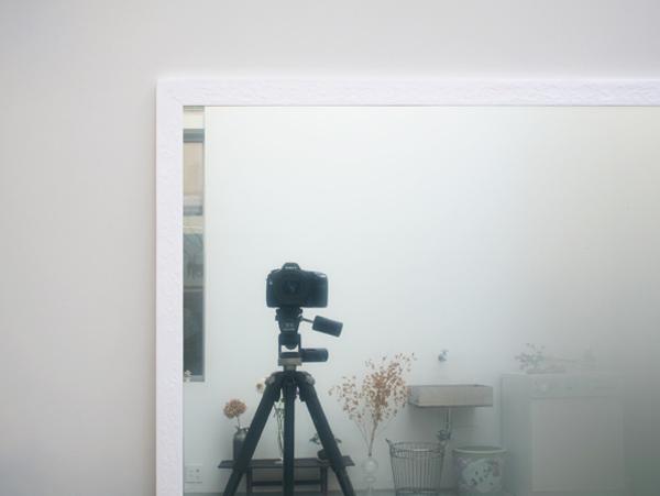 glass-mirror-by-tetsuo-kondo-architects