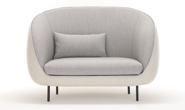 haiku-sofa-design-by-gamfratesi-studio