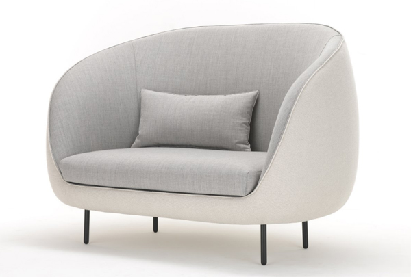 haiku-sofa-furniture-by-gamfratesi