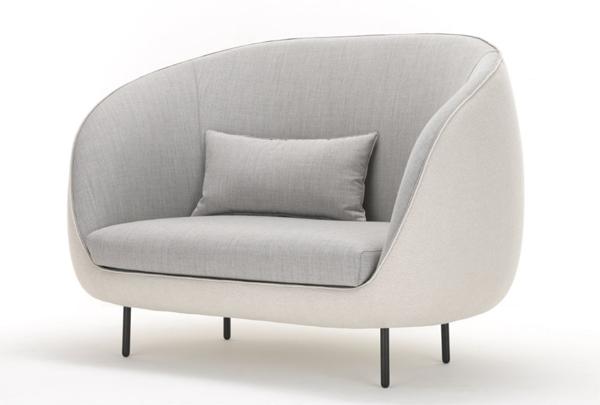 haiku-sofa-furniture-by-gamfratesi