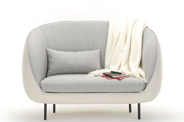 haiku-sofas-by-gamfratesi-studio