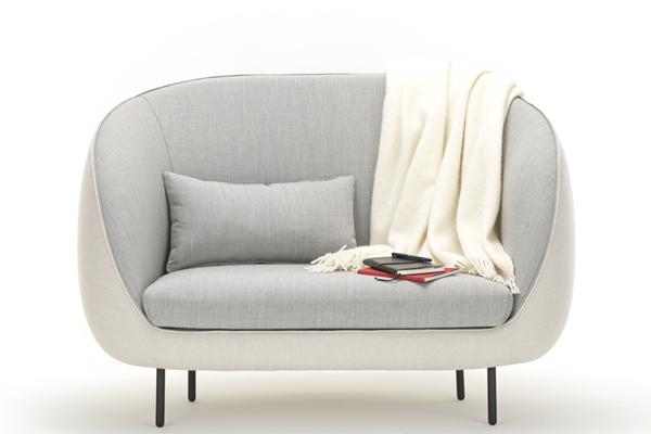 haiku-sofas-by-gamfratesi-studio