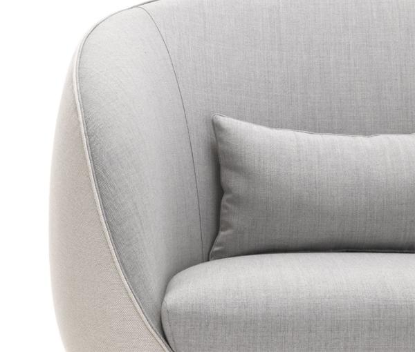 haiku-sofas-designer-by-gamfratesi