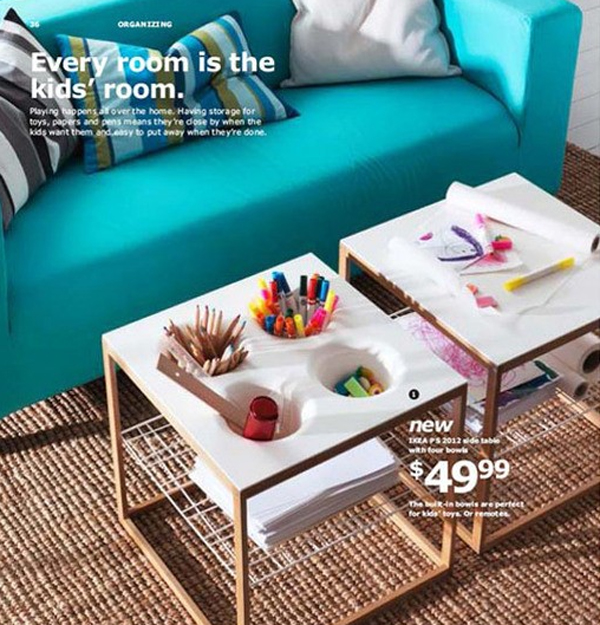 inspiring-ikea-catalog-2013-for-your-home-decorations