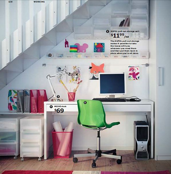 20 inspiring ikea furniture 2013 best catalog for your for Best home catalogs