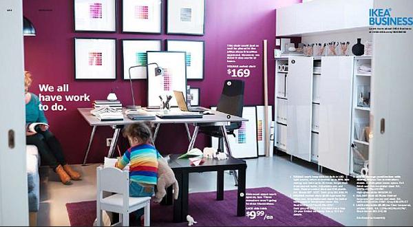 inspiring-ikea-furniture-2013-for-kids-room-2013