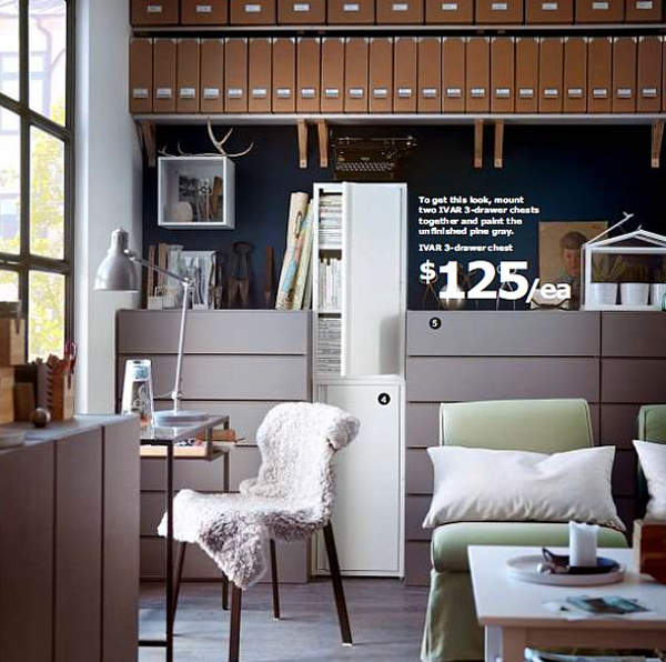 inspiring-ikea-furniture-2013-for-your-home-ideas