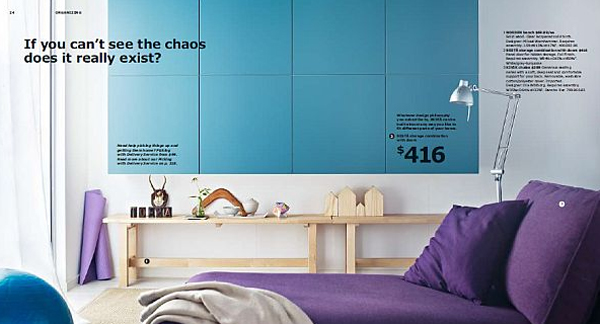 inspiring-ikea-furniture-2013-with-best-catalog-for-your-home