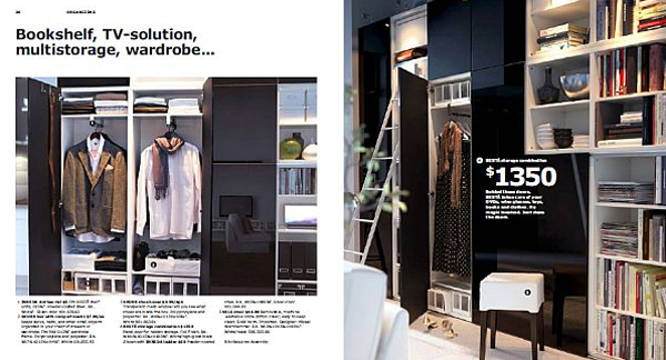 inspiring-ikea-furniture-2013-with-closet-ideas