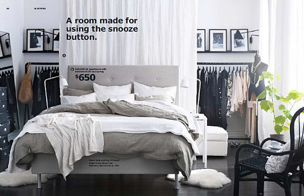 ideas ikea furniture amp bedroom exterior