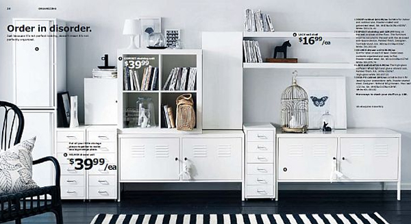 inspiring-ikea-catalog-2013-with-home-office-room | Home Design ...