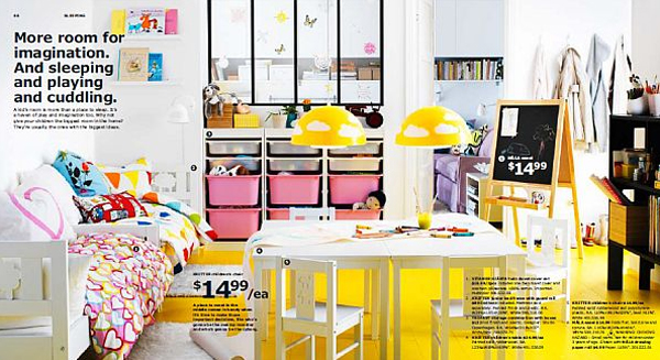 inspiring-ikea-kids-furniture-2013