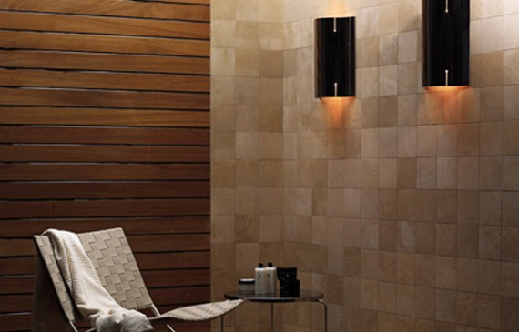 italian-leatherwall-interior-house-by-studio-art