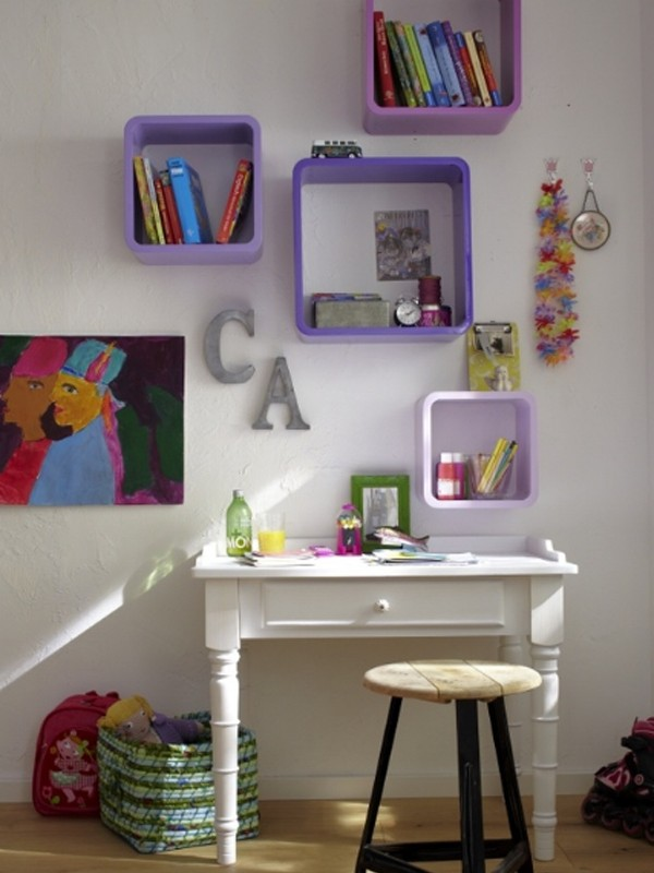 Desk Ideas For Kids desk-space-ideas-for-kids