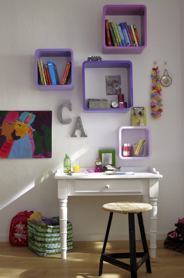 kids-desk-furniture-with-wall-system