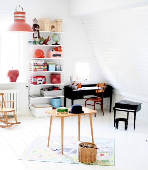 kids-desk-space-decor