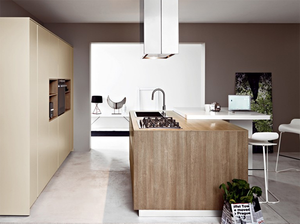 kora-kitchen-furniture-design-by-cesar-arredamenti