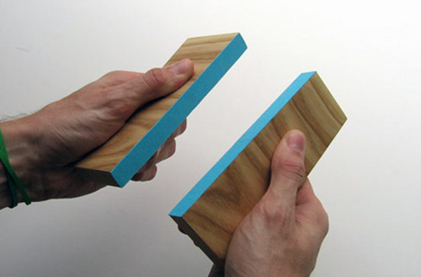 magnetic-shelf-ideas-2013
