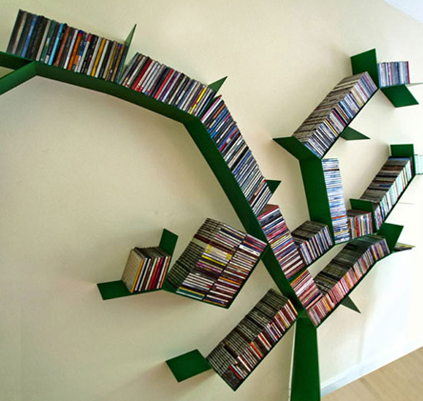 malus-communis-bookshelves-furniture-2013
