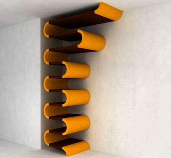 modern-bookshelf-by-maria-yasko