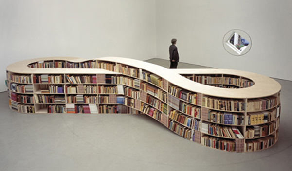 modern-infinity-bookcase-ideas-2013