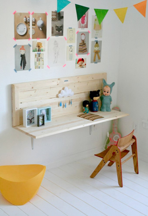 modern-kids-desk-furniture