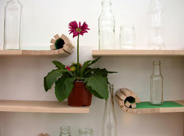 modern-rolling-shelf-design-2013