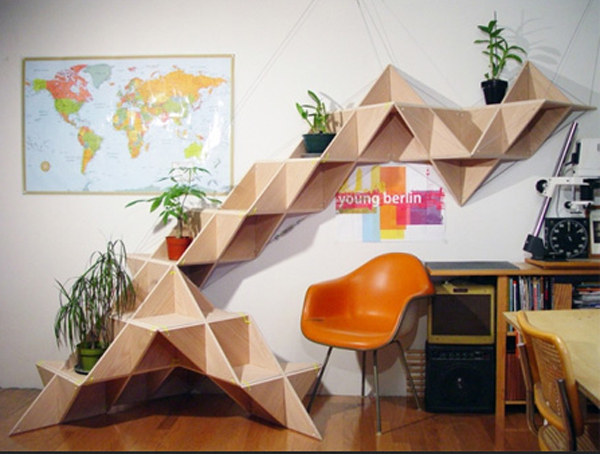 modern-triangle-shelf-ideas-2013