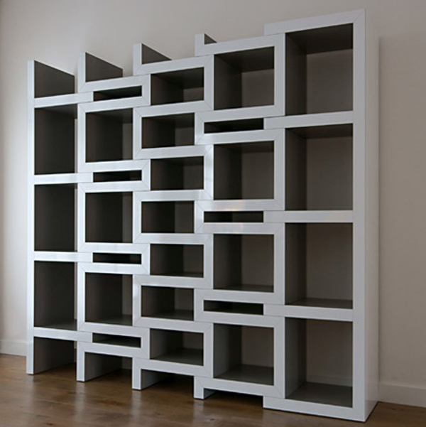 rex-extending-bookcase-2013
