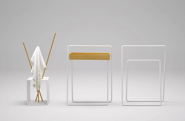 small-bathroom-furniture-with-nendo-collection-by-bisazza-bagno